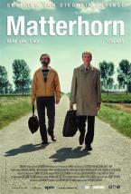 Matterhorn Movie Poster